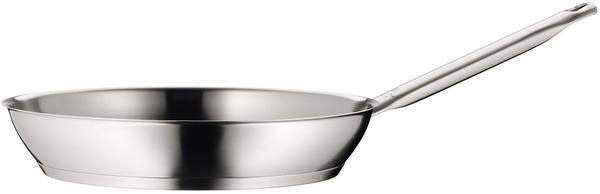 WMF Gourmet Plus Pfanne 24 cm