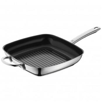 wmf-grillpfanne-edelstahl-18-10