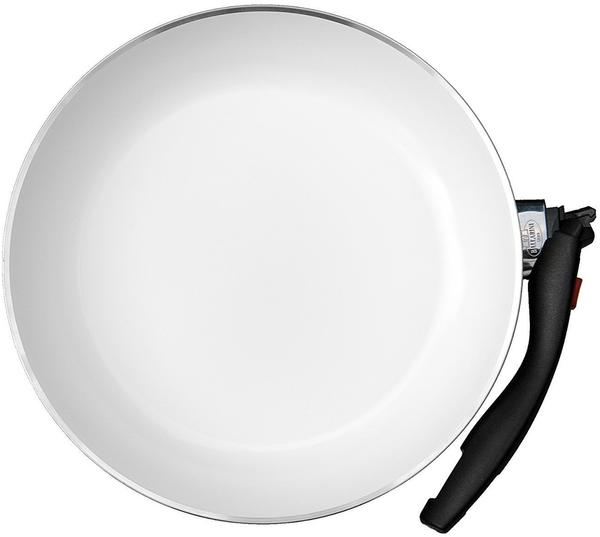 Ballarini Click & Cook Keramikpfanne 28 cm (7N5130.28)