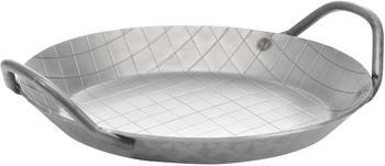 gsw-gastro-traditionell-servierpfanne-20-cm