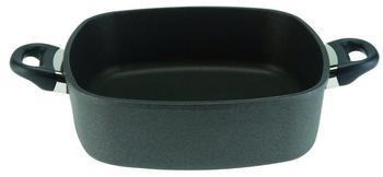 skk-titan-durit-resist-schmorkasserolle-26-cm