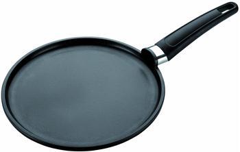 tescoma-premium-crepespfanne-24-cm