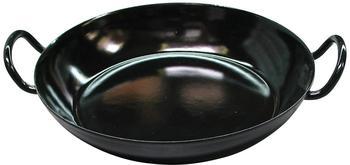 Kelomat Schlemmerpfanne 26 cm