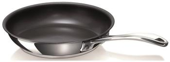 BEKA Chef Bratpfanne Inox 30 cm (12068404)