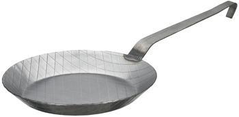 gsw-gastrotraditionell-eisenpfanne-32-cm