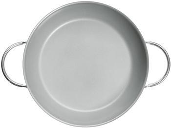 wmf-ceradur-profi-servierpfanne-24-cm