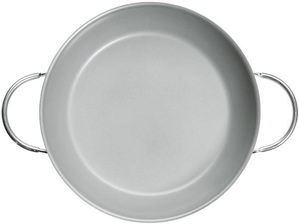 WMF CeraDur Profi Servierpfanne 24 cm