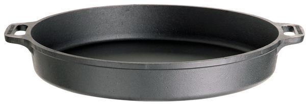 Paella World Gusseisenpfanne 40 cm