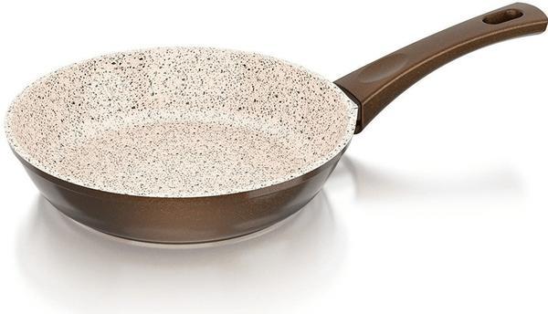 Genius Cerafit Pfanne 20 cm granit