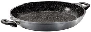 Stoneline Future Servierpfanne 32 cm (15787)