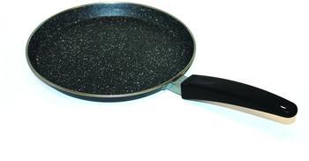Beka Kitchen Roc Pfannkuchenpfanne 24 cm