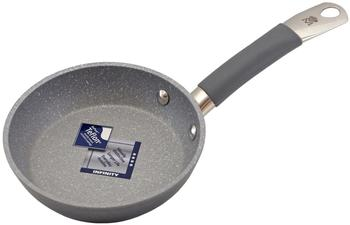 san-ignacio-masterpro-brat-universalpfannen-geschmiedetem-aluminium-griff-mit-silikonbeschichtung-28x52-cm