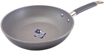 san-ignacio-masterpro-woks-wokpfannen-geschmiedetem-aluminium-griff-edelstahl-mit-silikonbeschichtung-mit-deckel-28x80-cm