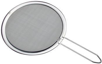 Küchenprofi Spritzschutzsieb deluxe 29 cm