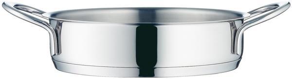 WMF Mini Servierpfanne 18 cm