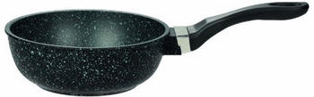 gsw-titanium-granit-20-cm