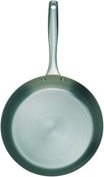 Kela Ferrum Eisenbratpfanne 24 cm