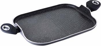 San Ignacio Galaxy Grill Pan (28 cm)