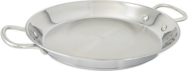 Guison Valenciana Paellapfanne 28 cm