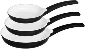 kopf-ernestos-pfannen-set-3-tlg