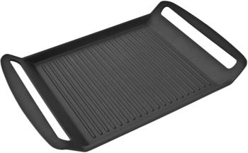 kopf-grillplatte-marra