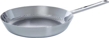 BK Cookware Conical Deluxe B4395.748