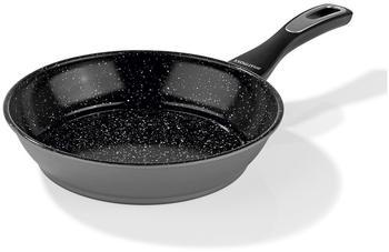 gourmet-maxx-bratmaxx-keramik-pfanne-24-cm-in-anthrazit