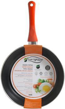san-ignacio-mandarina-bratpfanne-20-cm