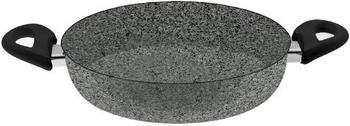 Ballarini Cortina Granitium Servierpfanne 28 cm
