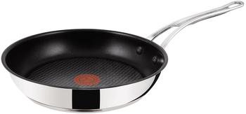 Tefal Jamie Oliver Premium Series Induction Wave Pfanne 28 cm (H80306)