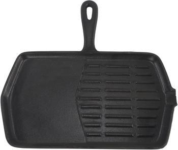 echtwerk-grillpfanne-34-x-30-5-cm-schwarz