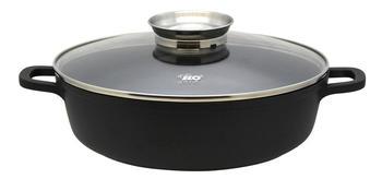 elo-alucast-servierpfanne-mit-glasdeckel-32-cm