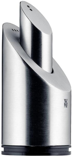 WMF Basic Two in One Salz- / Pfeffer-Set (661056030)