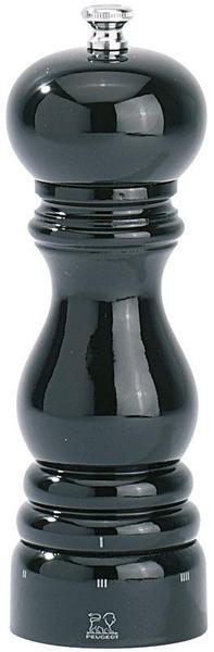 Peugeot Paris USelect Pfeffermühle 18 cm schwarz