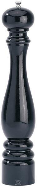 Peugeot Paris Pfeffermühle 40 cm schwarz lackiert