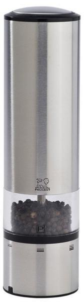 Peugeot Elis Sense Pfeffermühle 20 cm