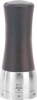 Peugeot Madras Pfeffermühle 16 cm schokolade