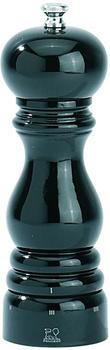 Peugeot Paris u'Select Salzmühle 18 cm schwarz lackiert