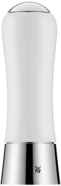 WMF Ceramill Salz- und Pfeffermühle 19 cm Weiß