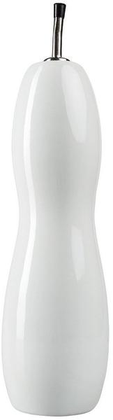 Asa Selection Selection Essig-/Ölflasche H.30cm