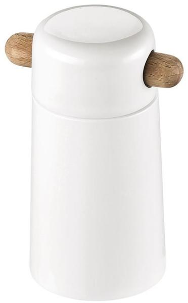 Thomas Salzmühle 12 cm weiß