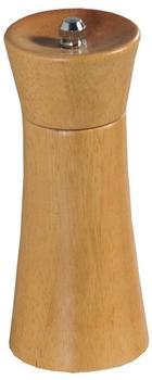 KESPER Pfeffermühle, Durchmesser 5,8 cm, Höhe: 14 cm