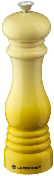 Le Creuset Salzmühle 21 cm citrus