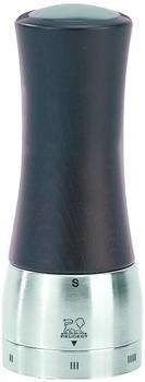 Peugeot Madras Salzmühle 16 cm schokolade