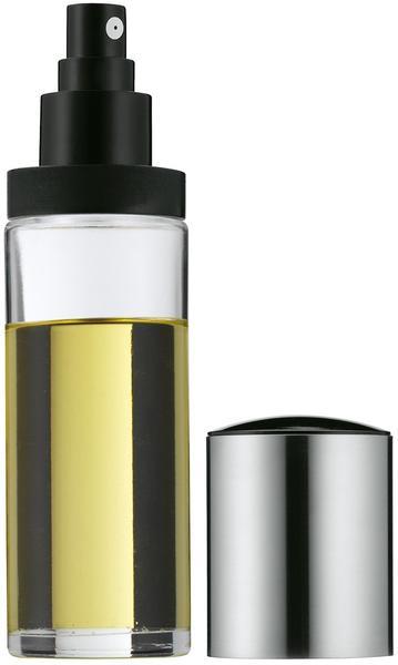 WMF Basic Öl-Sprüher