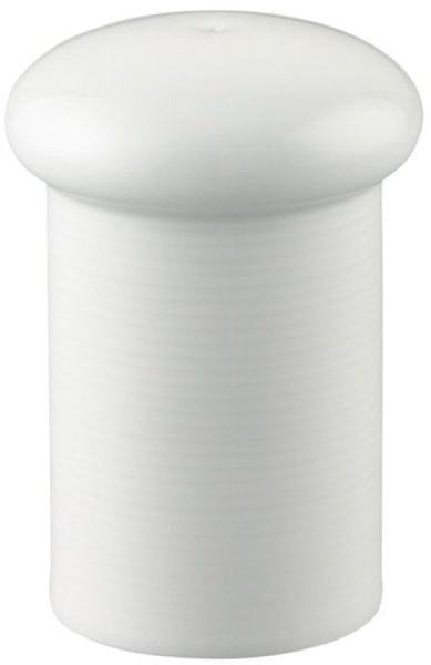 Thomas Trend Pfefferstreuer 11 cm weiß