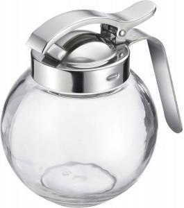 Westmark Roma Honig-Spender 250 ml
