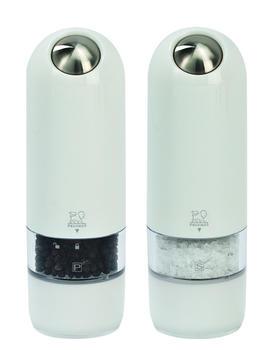 Peugeot Alaska Duo 17 cm weiß
