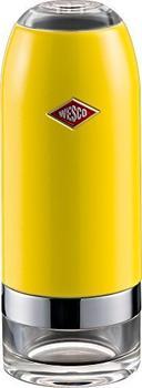Wesco Salz- und Pfeffermühle 322774-19 zitronengelb