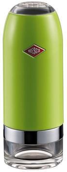 Wesco Salz- und Pfeffermühle 322774-20 limegreen